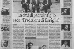 2004-Dicembre-16-Repubblica-Palermo