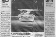 2004-Dicembre-19-Repubblica-Palermo