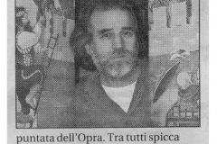 2004-Dicembre-23-Giornale-Di-Sicilia