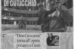 2004-Dicembre-23-Repubblica-Palermo