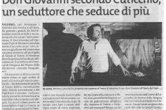 2004-Dicembre-27-Giornale-Di-Sicilia