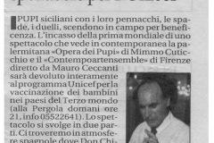 2004-Dicembre-5-Repubblica-Palermo