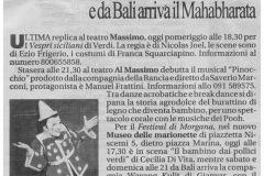 2004-Dicembre-9-Repubblica-Palermo