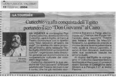 2004-Febbraio-11-Repubblica-Palermo