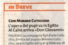 2004-Febbraio-4-Giornale-di-Sicilia