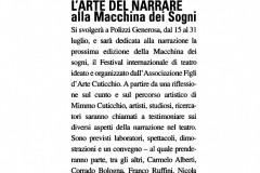2004-Giugno-1-Primafila_Macchina-dei-sogni