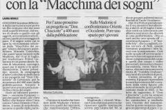 2004-Giugno-15-Repubblica_Macchina-dei-sogni