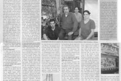 2004-Giugno-19-La-Citta
