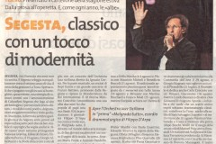 2004-Giugno-26-Giornale-di-Sicilia
