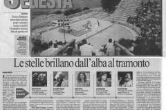 2004-Giugno-26-Repubblica