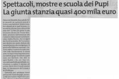 2004-Giugno-6-Giornale-di-Sicilia