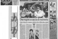 2004-Giugno-6-Repubblica