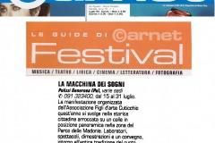 2004-Luglio-1-Carnet_Macchina-dei-sogni