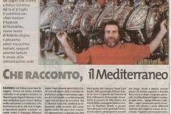 2004-Luglio-1-Giornale-Di-Sicilia_Macchina-dei-sogni