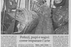 2004-Luglio-13-Giornale-Di-Sicilia_Macchina-dei-sogni