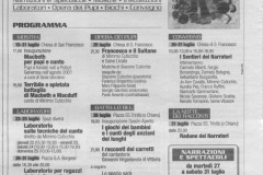 2004-Luglio-14-Ettacoli_Macchina-dei-sogni