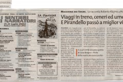 2004-Luglio-15-Giornale-Di-Sicilia-02_Macchina-dei-sogni