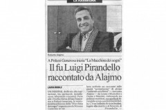 2004-Luglio-15-Repubblica_Macchina-dei-sogni