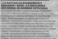 2004-Luglio-15-Sicilia_Macchina-dei-sogni