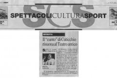 2004-Luglio-18-Repubblica