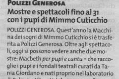 2004-Luglio-19-Giornale-Di-Sicilia_Macchina-dei-sogni