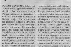 2004-Luglio-24-Giornale-Di-Sicilia-01_Macchina-dei-sogni