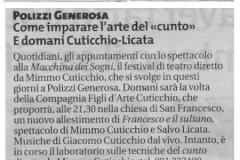 2004-Luglio-24-Giornale-Di-Sicilia-02_Macchina-dei-sogni