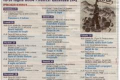 2004-Luglio-25-Giornale-Di-Sicilia_Macchina-dei-sogni