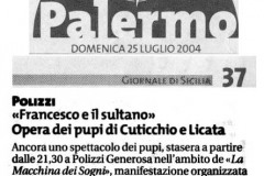 2004-Luglio-25-Guida-Provincia-Palermo_Macchina-dei-sogni