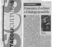 2004-Luglio-25-Repubblica_Macchina-dei-sogni