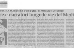 2004-Luglio-26-Sicilia_Macchina-dei-sogni