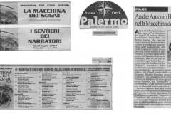 2004-Luglio-27-Guida-Citta-Palermo_Macchina-dei-sogni