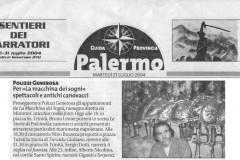 2004-Luglio-27-Guida-Provincia-Palermo_Macchina-dei-sogni
