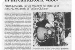 2004-Luglio-27-Sicilia_Macchina-dei-sogni