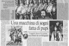 2004-Luglio-28-Messaggero_Macchina-dei-sogni
