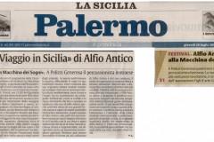 2004-Luglio-29-Sicilia_Macchina-dei-sogni