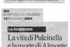 2004-Novembre-13-Giornale-Di-Sicilia