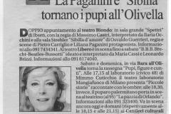 2004-Novembre-18-Repubblica