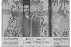 2004-Novembre-20-Giornale-Di-Sicilia