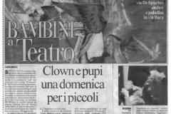 2004-Novembre-21-Repubblica-Palermo