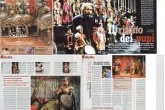 2004-Novembre-25-Viaggi-Di-Repubblica