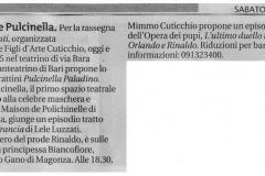2004-Novembre-27-Giornale-Di-Sicilia