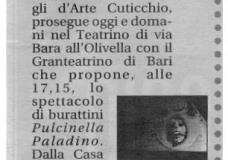 2004-Novembre-27-Repubblica-Palermo-1