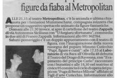 2004-Novembre-4-Repubblica-Palermo