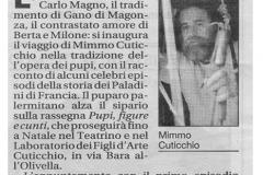 2004-Novembre-6-Repubblica-Palermo