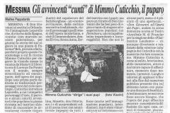 2004-Ottobre-26-Gazzetta-Del-Sud