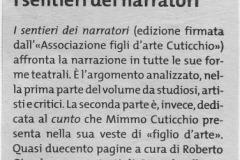2004-Ottobre-29-Giornale-Di-Sicilia