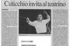 2004-Ottobre-30-Repubblica