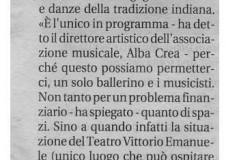 2004-Ottobre-6-Giornale-Di-Sicilia