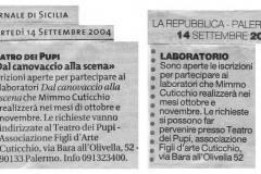 2004-Settembre-14-Giornale-Di-Sicilia